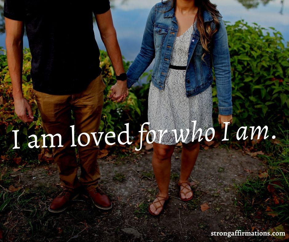 Love Affirmations (11)