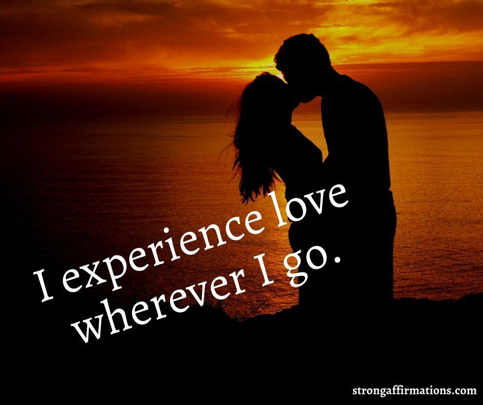 Love Affirmations (23)