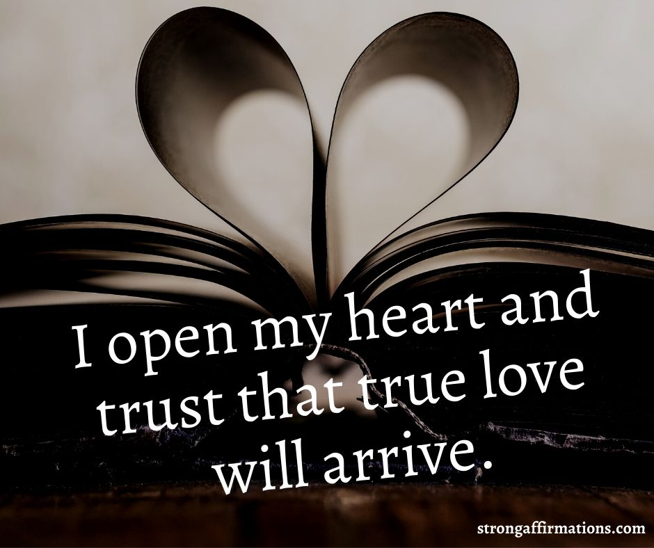 Love Affirmations (24)