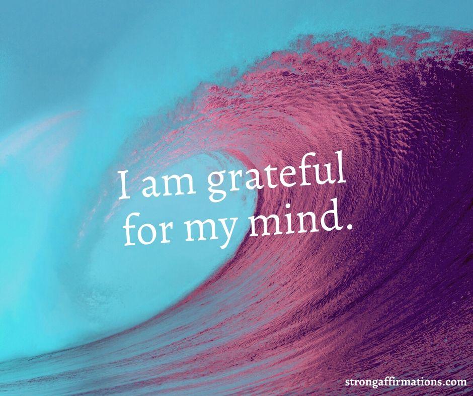 gratitude affirmations (2)