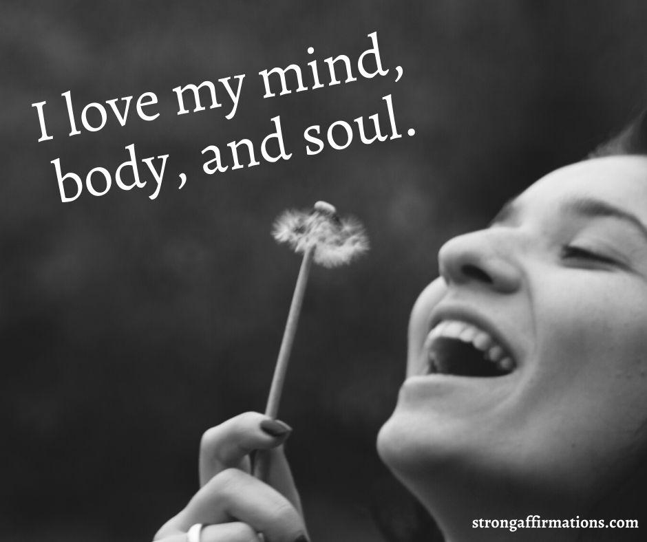 self-love affirmations (22)