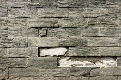 facade_300_3-2