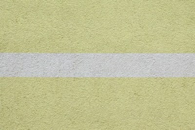 white line_300_3-2