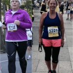 first race and July 2014