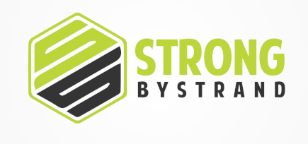 StrongByStrand