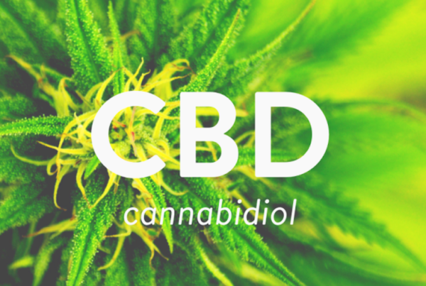 cbd clinical