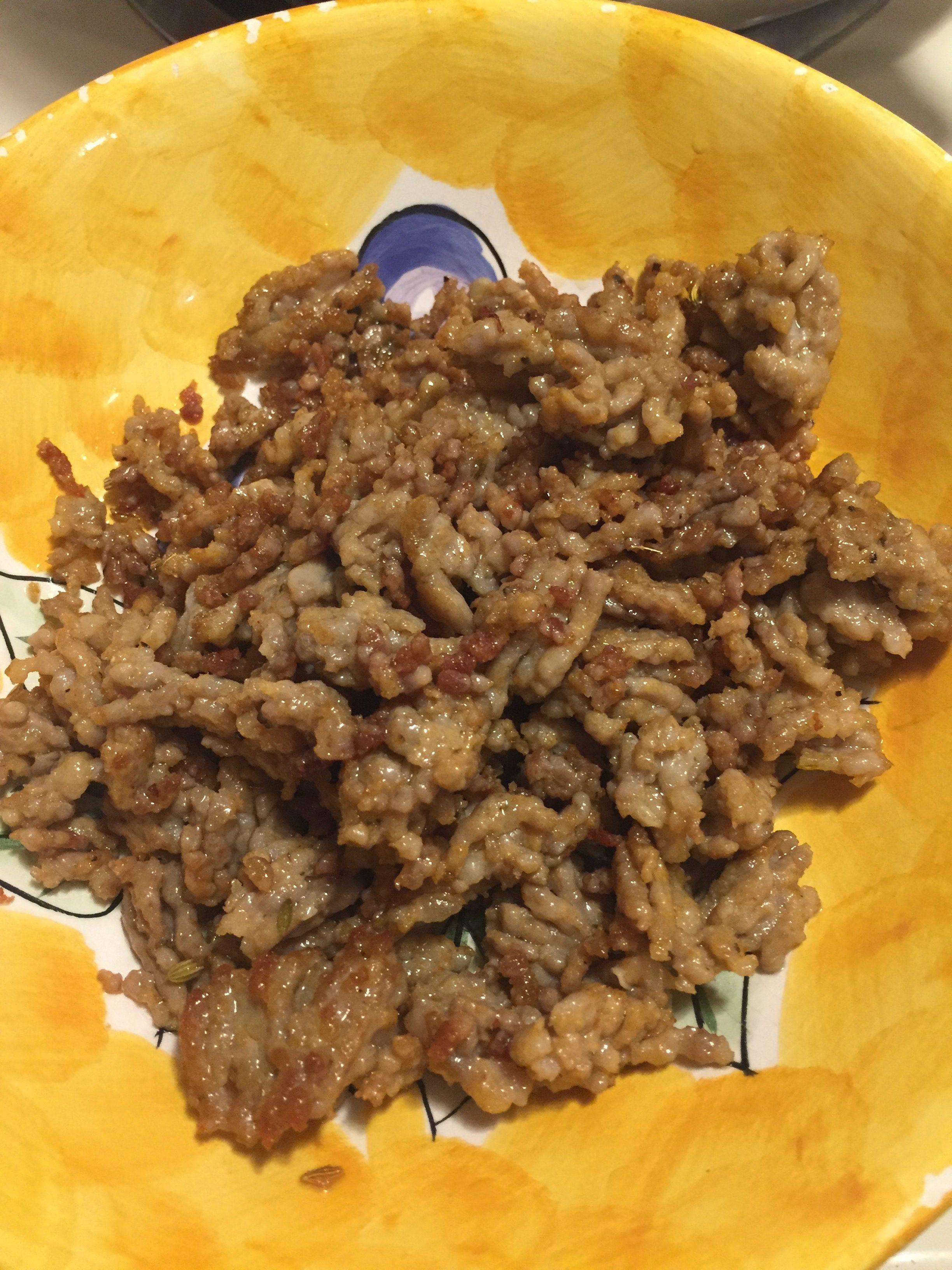 Sartu of Rice