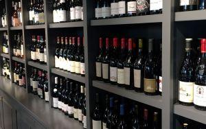 wine dilemma