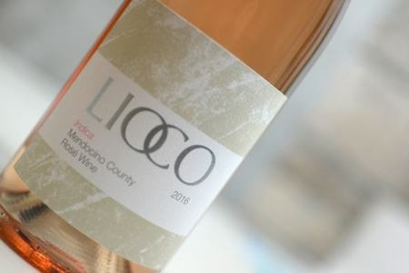 Lioco