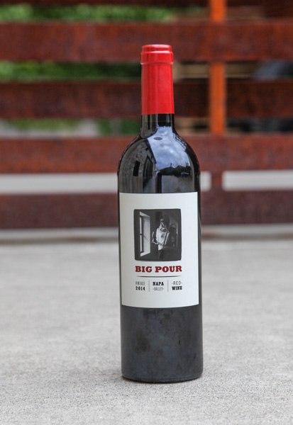 Kelly Fleming Wines