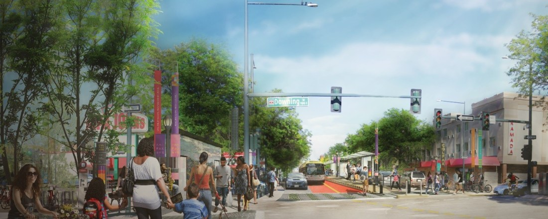 colfax-BRT-rendering