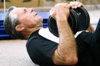 gary-player-sit-up