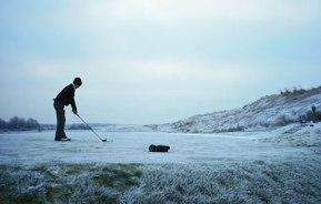 winter_golf_fitness