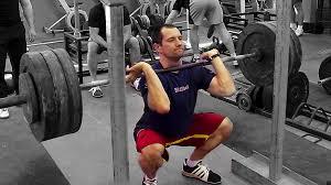 front_squat_form