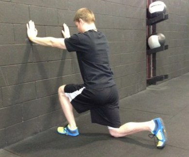 Ankle-Dorsiflexion-Mobility-Strongergolf