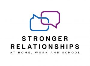 Stronger Relationships Ltd