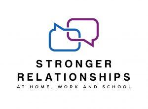 Stronger Relationships Ltd