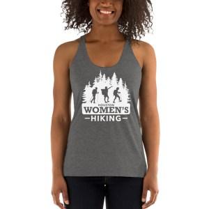 Houston Women's Hiking