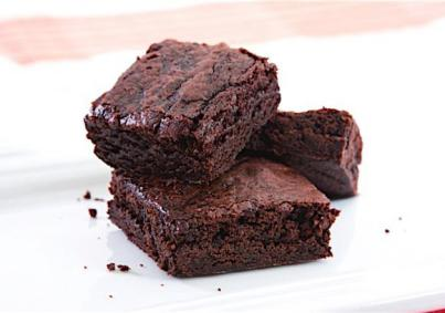 Image result for avocado brownies