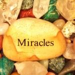 Spectacular miracle love spells in Trinidad
