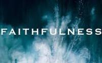 effective faithfulness love spells that work