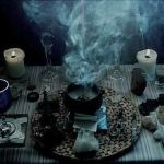 strongest love spells in the world