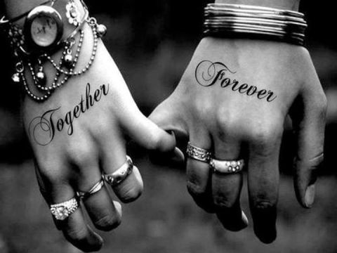 Powerful love spells to keep a husband or wife forever in New York