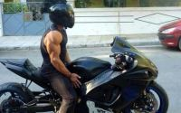 Powerful love spells to help you control your biker boyfriend
