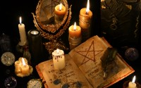 Strongest candle love spells that work