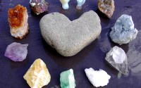 Strongest love spells using crystals to bring more love
