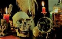Effective black magic love spells
