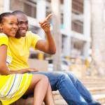 Effective love spells to keep a woman away from your man
