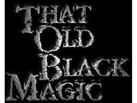 Black magic love spells to bring back a lost lover
