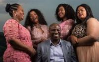 African polygamy love spell that works