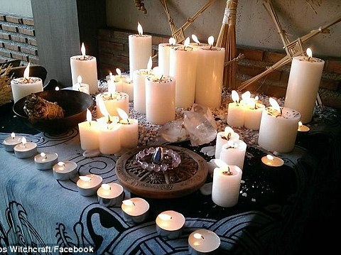 Love binding love spells that work immediately