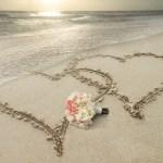 Love spells for deep affection