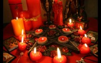 Perfect love spells that work