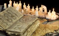 Strongest witchcraft love spells that work