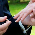 Marriage love spells that work
