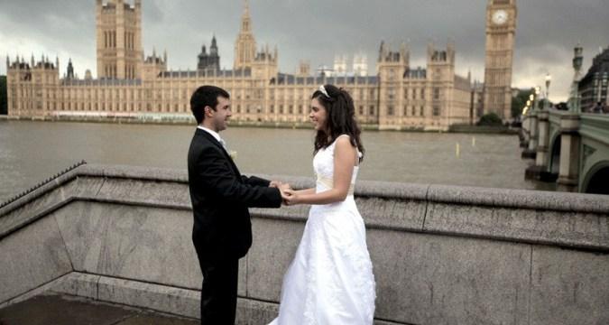 Love spells London