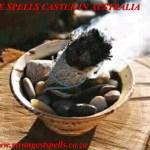 Love spells caster in Australia