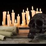 Strongest killing spells that really work