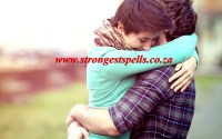 Genuine love spells that work to bring back a lost lover