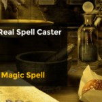 Most effective lost love spells in Australia