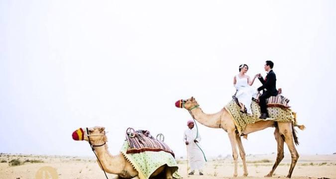 Most effective lost love spells in Saudi Arabia