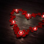 Witchcraft love spells to fall in love