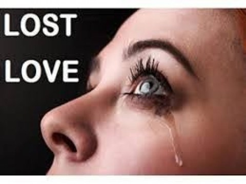 Working lost love spells in sandton