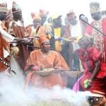 African voodoo love spells