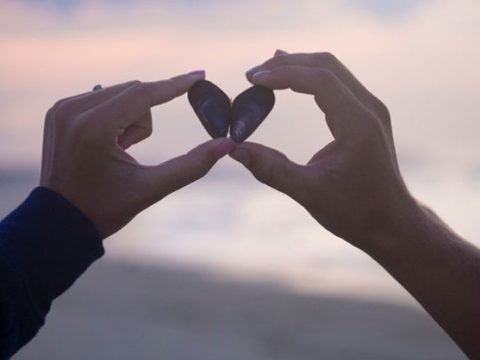 Powerful love spells that work during the night