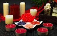 Powerful witchcraft love spells that work